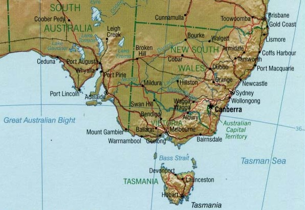 australia map east coast with Maps on The Ultimate Backpacker Guide To The Perhentian Islands Malaysia additionally Can You Surf The East Australian Current Finding Nemo Style 27392 besides Lake Hillier Il Lago Rosa Australia besides Portofino besides Bondibeachmap.